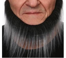 Dirbtinė barzda (041-LF)