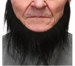 Dirbtinė barzda (041-LH)