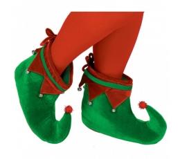 Elfo batai (1 pora)