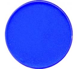 Grimas teatrinis, mėlynas  (25 g.)