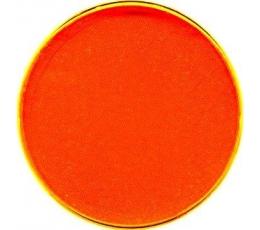 Grimas teatrinis, oranžinis (25g.)