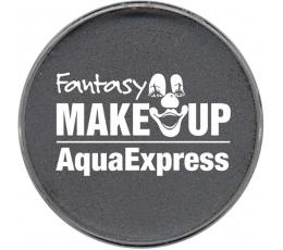 """Grimas pilkas """"AquaExpress"""" (30g.)"""