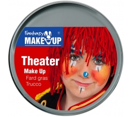 """Grimas pilkas """"Theater Make-Up"""" (25g.)"""