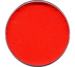 "Grimas raudonas ""Theater Make-Up"" (25g.)"