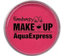 Grimas rožinis Aqua Express (15g.)