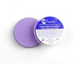Grimas vandens pagrindu, šviesiai violetinis (16 gr.)