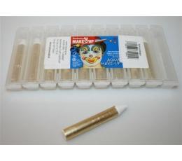 Grimo pieštukas baltas (1vnt./4 gr.)