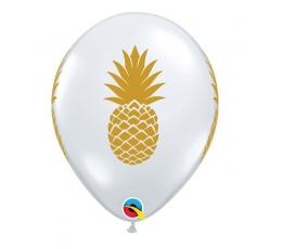 """Balionas """"Ananasai""""  (28 cm.)"""