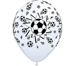 Guminiai balionai