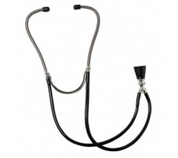 Gydytojo stetoskopas (1 vnt.)