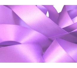 Juostelė medžiaginė/violetinė (6mm./25m)