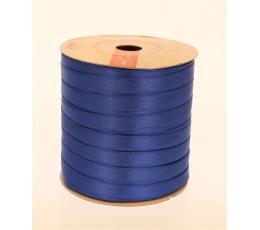 "Juostelė mėlyna ""Double satin"" (91m./10mm(S166))"