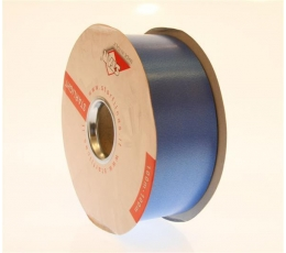"""Juostelė """"Mėlyna plastikinė"""" (100m./50mm(P01))"""