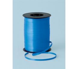 "Juostelė ""STARLIGHT""/mėlyna (ST-4,8mm.x500m. P01)"