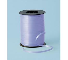 Juostelė/Šviesiai violetinė (5mm. X 500 m.)