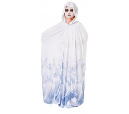 """Karn. kostiumas """"Sielos ieškotoja"""" (122 - 134 cm.)"""