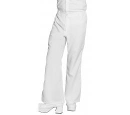Karnavalinės kelnės / baltos