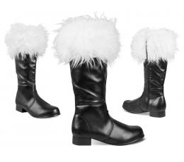 Karnavaliniai Kalėdų senelio batai (EU 43/UK 7.5)
