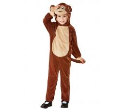"""Karnavalinis kostiumas """"Beždžionė"""" (94 - 104 cm.)"""