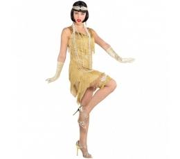 """Karnavalinis kostiumas """"Čiauškutė"""" (165-175 cm.)"""