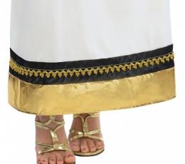 """Karnavalinis kostiumas """"Deivė"""" (135-152 cm.) 1"""