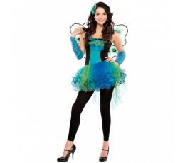 """Karnavalinis kostiumas """"Diva"""" (135-152 cm.)"""