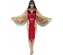 """Kostiumas """"Egipto deivė"""" (S)"""