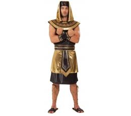 """Karnavalinis kostiumas """"Egipto karalius"""""""