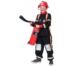 Karnavalinis kostiumas