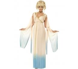"""Karnavalinis kostiumas """"Graikų princesė"""" (165-175 cm.)"""
