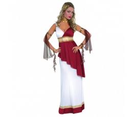 """Karnavalinis kostiumas """"Imperatorienė"""" (165-175 cm. M)"""