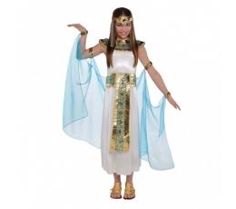 "Karnavalinis kostiumas ""Kleopatra"" (104-110 cm.)"