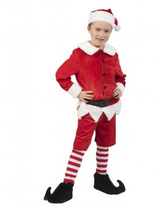 """Karnavalinis kostiumas """"Nykštukas"""" (90 - 110 cm.)"""