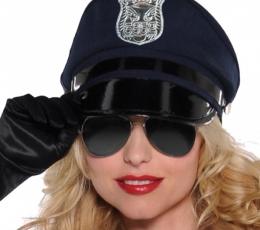 """Kostiumas """"Policininkė"""" (S) 2"""