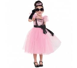 """Karnavalinis kostiumas """"Princesė"""" (94-104 cm.)"""