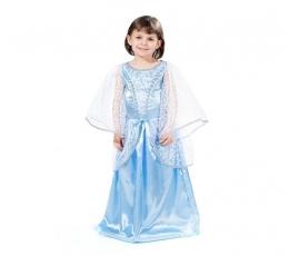 """Karnavalinis kostiumas """"Princesė"""" (94 - 110 cm.)"""