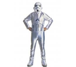 "Karnavalinis kostiumas ""Stormtrooper"" (M/168-190 cm.)"