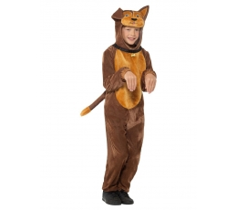 """Karnavalinis kostiumas """"Šuo"""" (120 - 130 cm.)"""