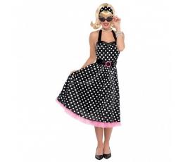 """Karnavalinis kostiumas """"Tvisto šokėja"""" (165-175 cm./M)"""