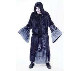 "Karnavalinis kostiumas ""Užmiršta siela"" (160 - 190 cm.)"
