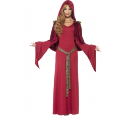 """Karnavalinis kostiumas """"Vaidilutė"""" (165-175 cm. /M)"""