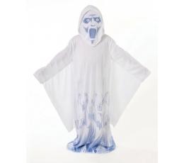 """Karnavalinis kostiumas """"Vaiduoklis"""" (122 - 134 cm.)"""
