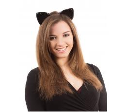 Katės ausys (1 vnt.)