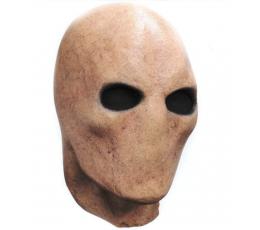 """Kaukė """"Beveidis"""" (1 vnt.)"""