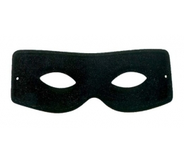 Kaukė - domino