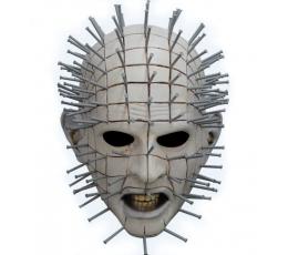 """Kaukė """"Hellraiser"""" (1 vnt.)"""