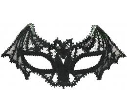"Kaukė-lankelis ""Šikšnosparnis"" (1 vnt.)"