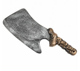 Kirvis (1 vnt./39 cm.)