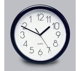 Laikrodis rodantis laiką atgal
