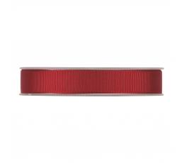 Medžiaginė juostelė / bordo (10 mm. x 50 m.)